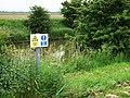 Caution Advised - geograph.org.uk - 463068.jpg