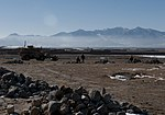 Cavalry scouts disrupt enemy, visit local Afghans 121202-A-NS855-059.jpg