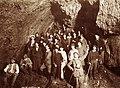 Cave Fortepan 95923.jpg