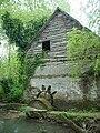 Cavron Mill.JPG