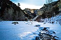 Cedar Canyon Ice (240650829).jpeg