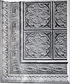 Ceilings and Side Walls - Catalogue no 60 (1900) (14586631907).jpg