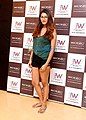Celeb walks the ramp for Rocky S at the IBFW on day 2 in Goa (10).jpg
