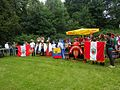 Celebran Inti Raymi en Alemania (9201788252).jpg