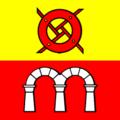 Celerina-drapeau.png