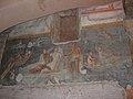 Celio - Casa romana al Celio 03-0410.JPG