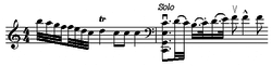 Celloconcerto 1 Haydn.png