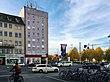 Celtisplatz Nürnberg 05.jpg