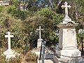 Cementerio inglés Málaga4.jpg