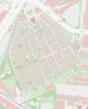 Cemetery Matzleinsdorf, Vienna, Austria-basemap.at - map.png