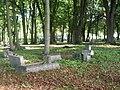 Cemetery in Brętowo - panoramio - Sławek Zawadzki (6).jpg