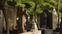 File:Cemitério da Consolação - memórias de outrora.webm