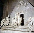 Cenotaph of Marie Christine of Austria 1.jpg