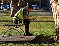 Centennial Park man 001.jpg