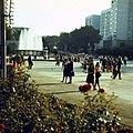 Center Balti - 2 (1985). (18203012941).jpg