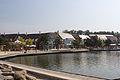 Center Parcs Lac de l'Ailette - IMG 2722.jpg