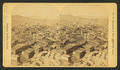 Central City, Colorado, by W. H. Jackson & Co..png