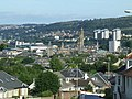 Central Greenock from Lyle Road - geograph.org.uk - 1984881.jpg