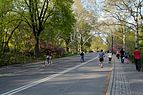 Central Park New York May 2015 005.jpg