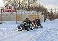 Central Park Orsk 04.jpg