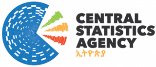 Central Statistical Agency