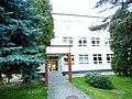 Centralne Laboratorium GIORiN w Toruniu.jpg