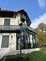 Centre Municipal Santé Daniel Renoult Montreuil Seine St Denis 4.jpg