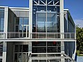 Centro Botin lift.jpg
