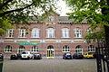 Centrum voor de Kunsten Roosendaal 036.JPG