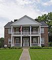 Century House.jpg