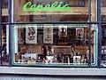 Cepelia Shop at ulica Świętojańska, Gdynia 5.jpg