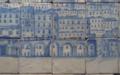 Cerca Fernandina e Açougue (Grande Panorama de Lisboa, MNAz).png
