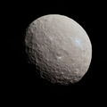 Ceres black background.png