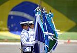 Cerimônia de passagem de comando da Aeronáutica (15784481903).jpg