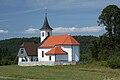 Cerkev sv Mihaela Jakovica.jpg