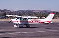 Cessna 182P (4946341936).jpg