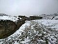 Cetatea dacica Blidaru WP 20151129 13 44 44 Pro highres.jpg
