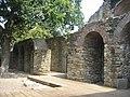 Cetatea de Scaun a Sucevei45.jpg