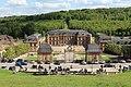 Château Dampierre Yvelines 10.jpg