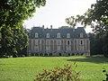 Château de Lonné 02.JPG