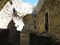 Château de Peyrepertuse 28.JPG