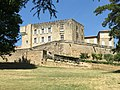 Château de Terraube, Gers, France.jpg