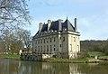 Château de Tracy-le-Val.jpg
