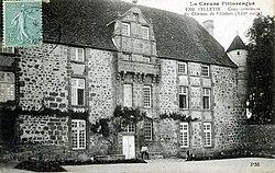 Château de Villefort.jpg