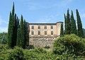 Château de Vins-32.JPG