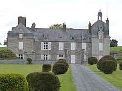 Château de la Motte Basse.JPG