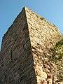 Château du Weckmund (591 m) (Husseren les Châteaux).jpg