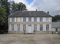 Châteaupommera1.JPG
