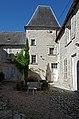 Châtillon-sur-Indre (Indre) (23565879092).jpg