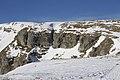 Chäserrugg - panoramio (8).jpg
